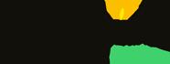 Georgios Boilers Logo