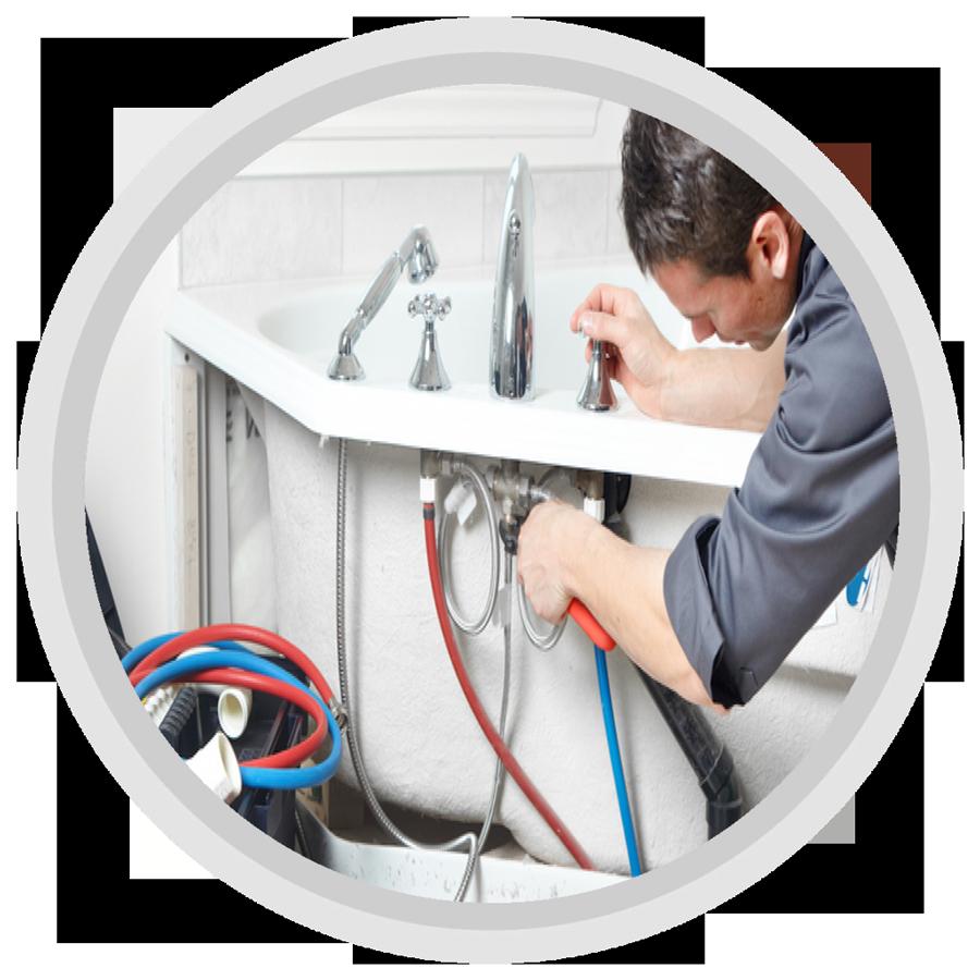 bathroom-plumbing-900-X-900-