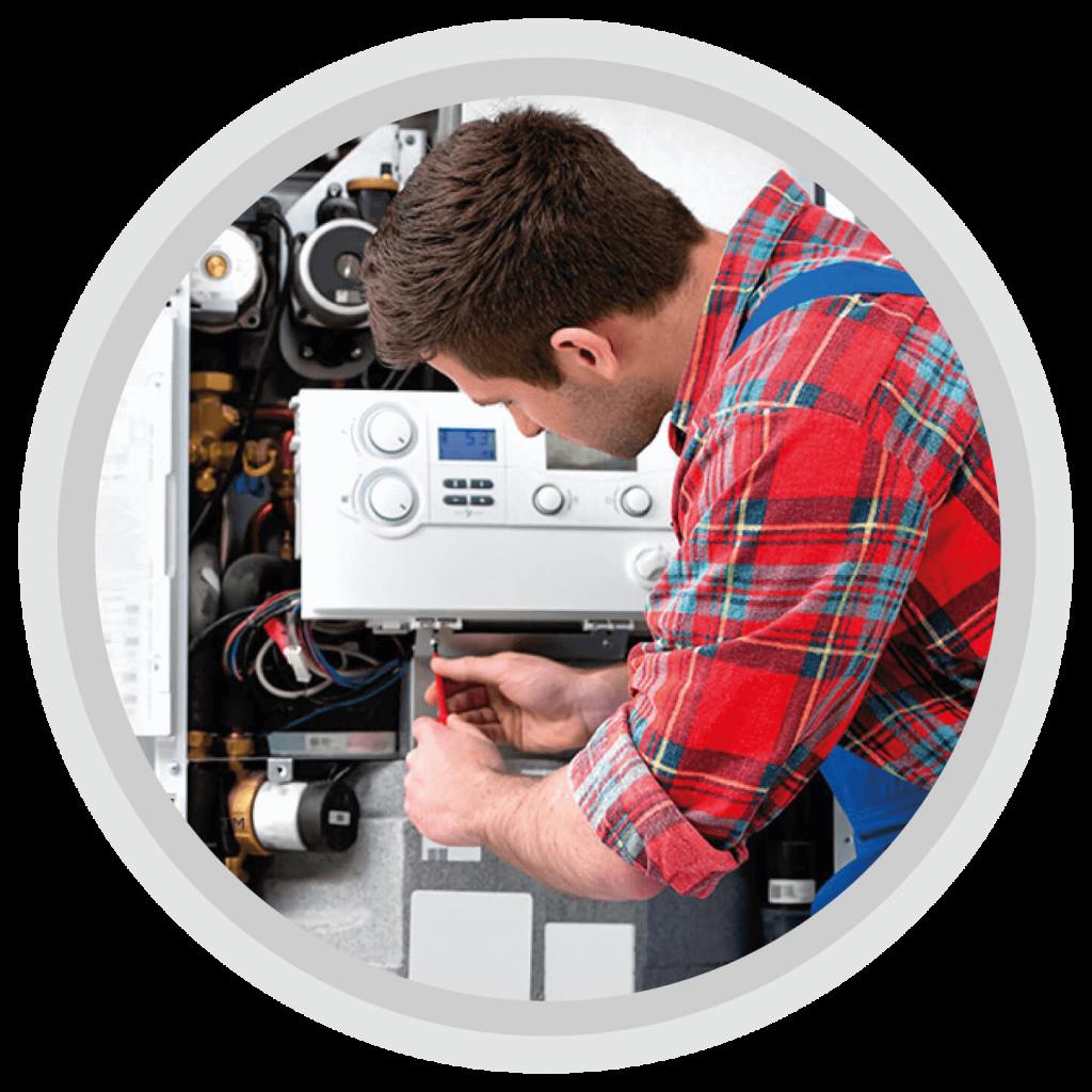 boiler-broken-newer-1024x1024