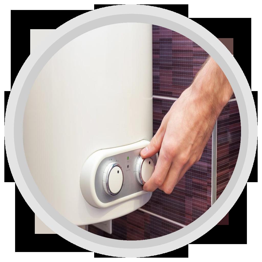 boiler-heating-