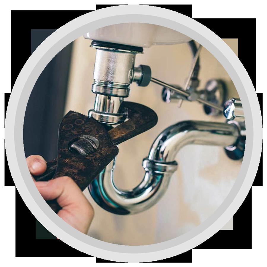 bust-plumbing