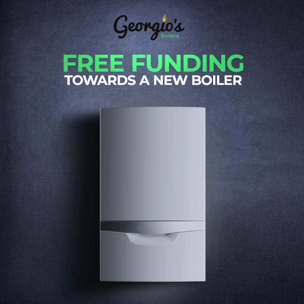 boiler free2
