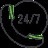 24-callouts