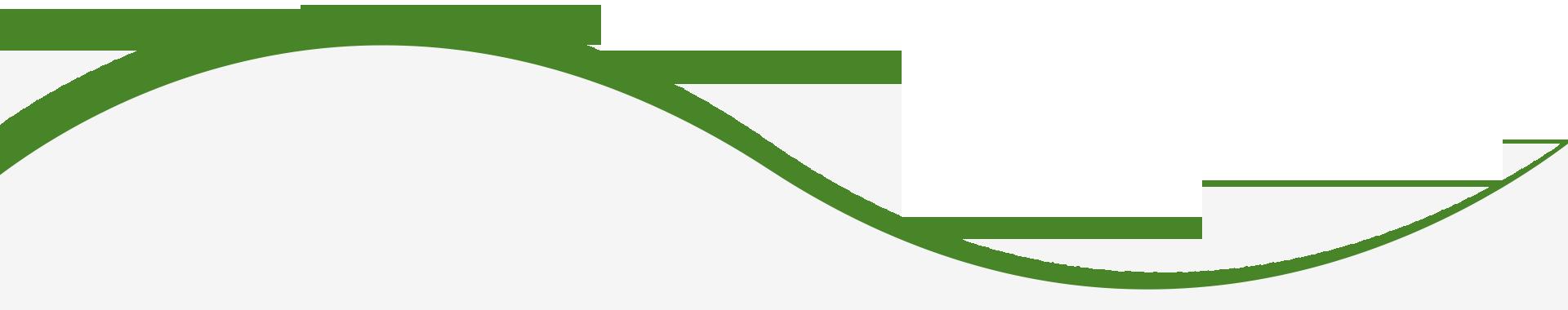 Slide wave