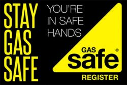 stay-gas-safe