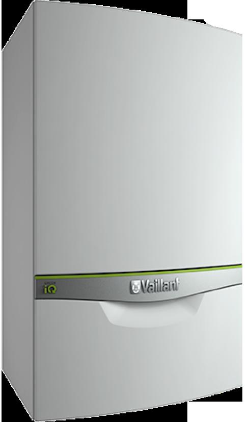 georgios_vaillant-boiler-v1
