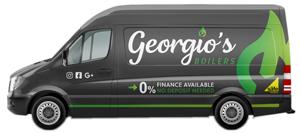 georgious-vanv2