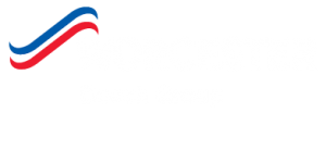 Worcester Accredited Installer-
